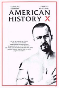 american_history_x_ver3