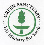 GreenSanctuaryLogo1
