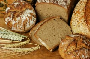 bread-basket-608x402