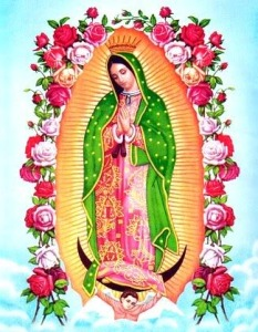 our-lady-of-guadalupe-jpg